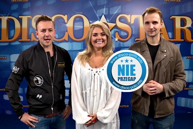 Przyjedź do Lublina i zostań gwiazdą disco | Casting ! | VIDEO