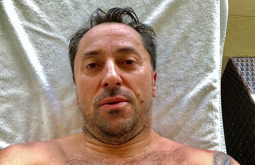 Marcin Miller Boys zmaga się z poważną chorobą! Wokalista disco polo toczy nierówną walkę