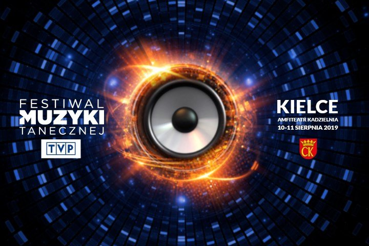 Wiemy kto wystąpi na festiwalu disco polo w Kielcach! To będzie wielka telewizyjna impreza w TVP!