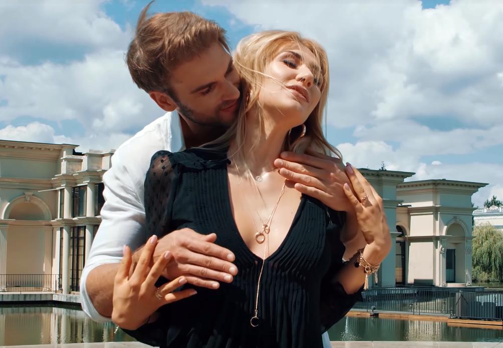 """""""Teraz i wciąż"""" nowym hitem disco polo?! Camasutra udostępniła nową produkcję!"""
