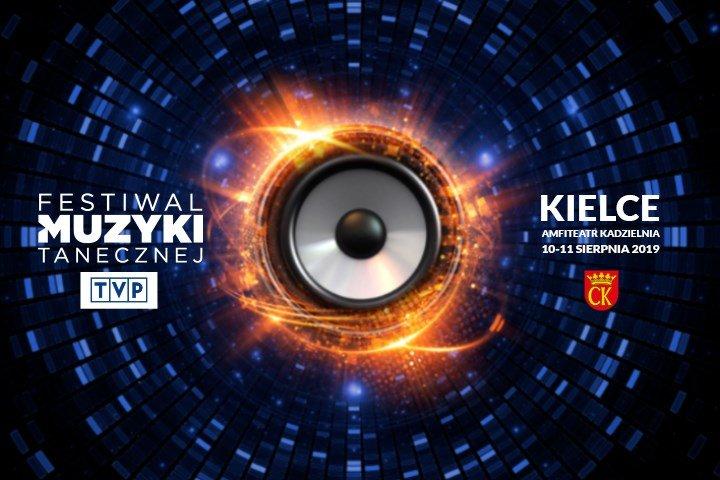 Wielka impreza disco polo już dziś w Kielcach! Festiwal Muzyki Tanecznej - lista wykonawców, transmisja na żywo