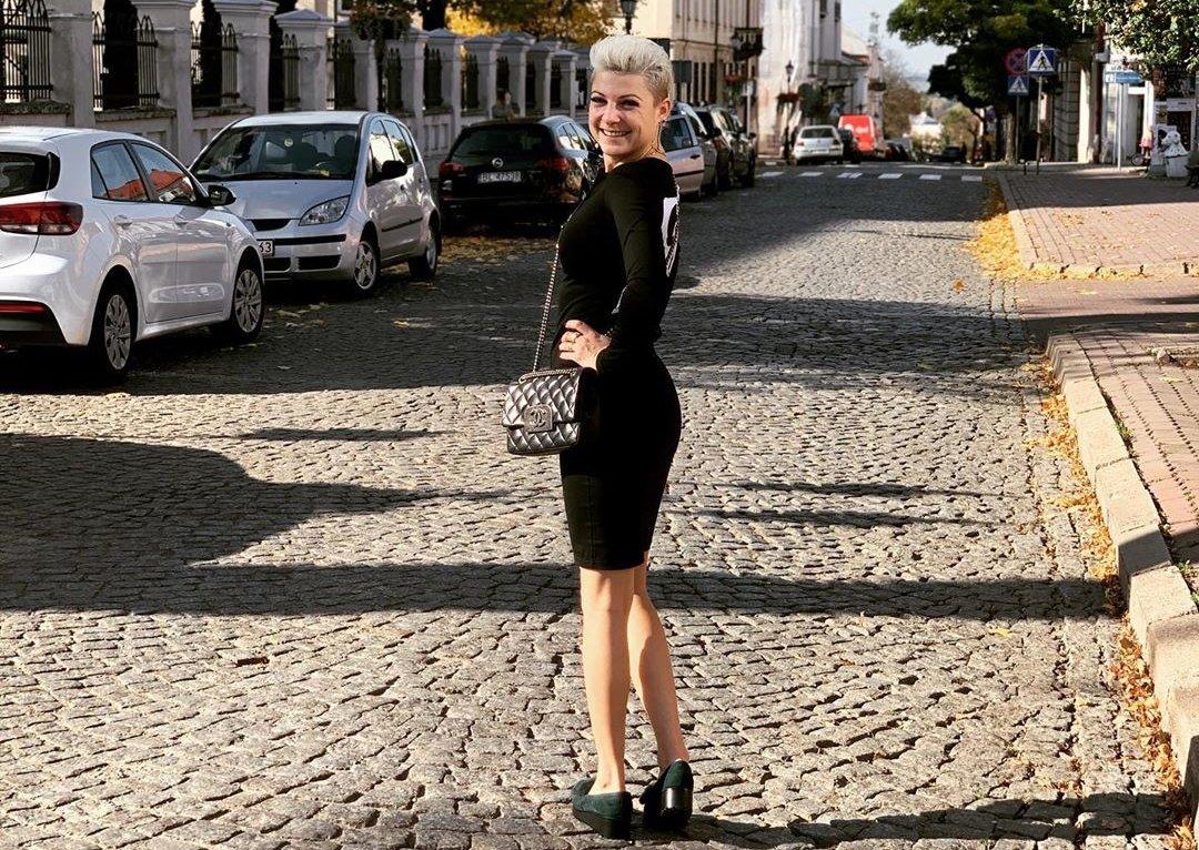 Wiemy, co robi Magda Narożna (Piękni i Młodzi) w czasie wolnym!