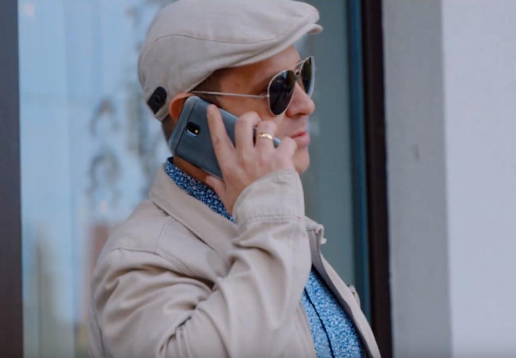 Dołeczki Blondyneczki staną się nowym hitem muzyki disco polo?