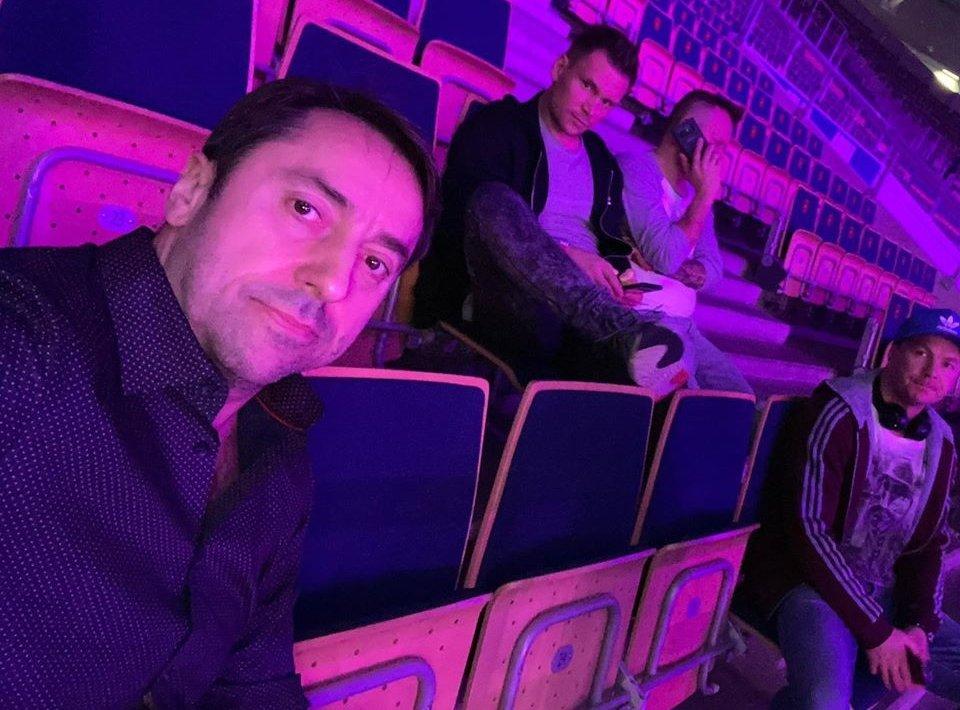 Marcin Miller (Boys) ponownie zaskoczył! W sieci pojawiła się właśnie premiera od imperatora disco polo!