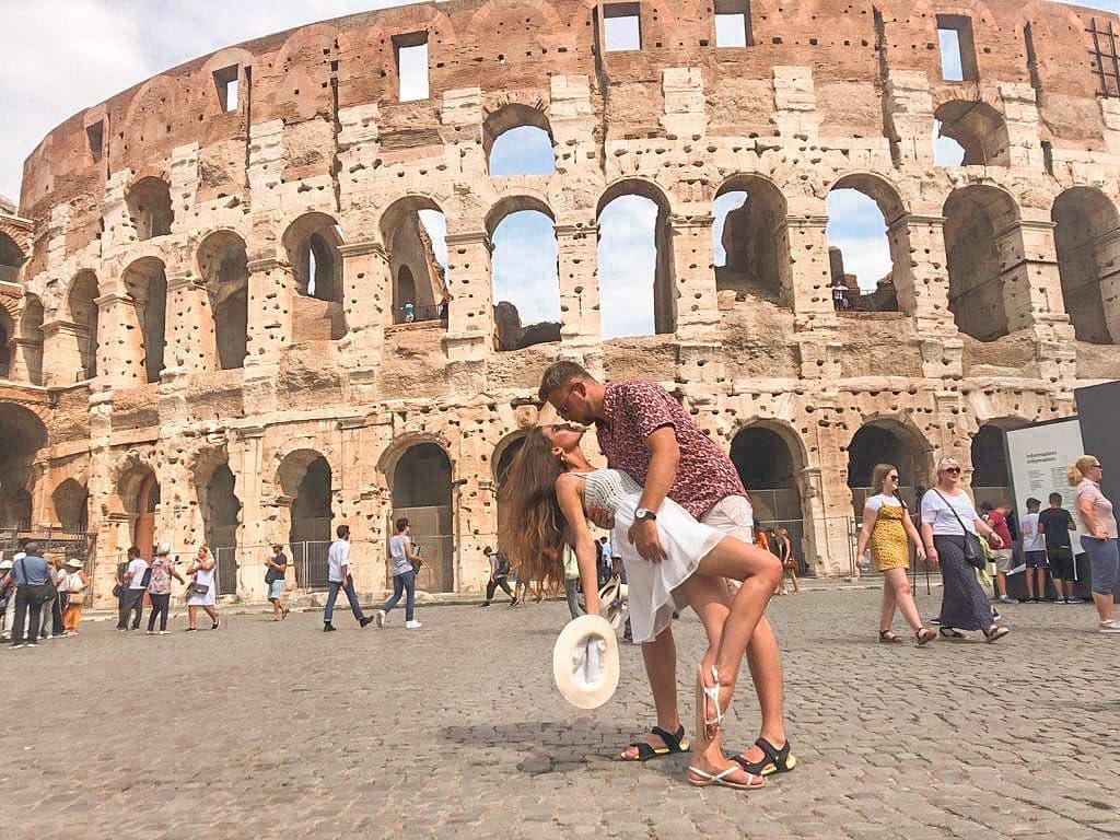 Wokalistka disco polo pokazała zdjęcie z mężem! Miała ku temu powód. Oboje czekają na coś wyjątkowego!
