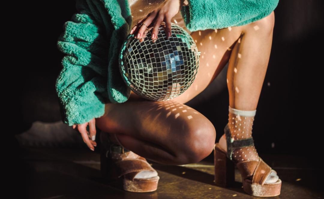 Popularna Instagramerka chce zorganizować w remizie festiwal disco polo! Internauci zgłaszają już chęć udziału