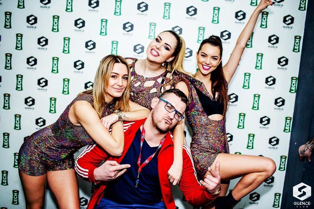 Te kobiety rządzą na rynku muzycznym! To nowe królowe disco polo?!