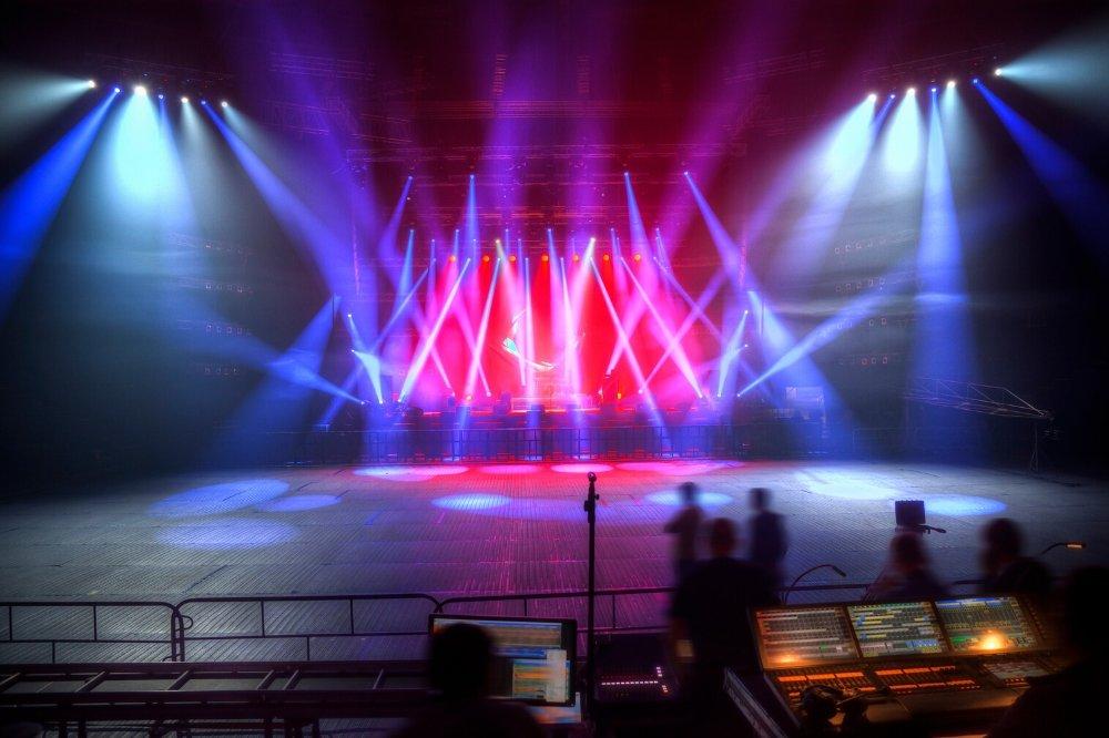 Szok! Nikt nie przyszedł na koncert uwielbianej gwiazdy disco polo?! To już koniec?>                         </a>                         </div>                         <div class=