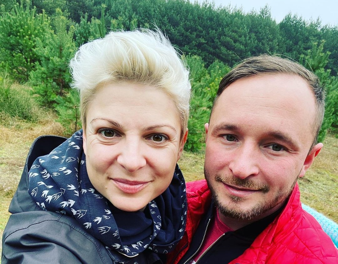 To już pewne! Magda Narożna chwali się swoją wielką radością! Gwiazda jest przeszczęśliwa!