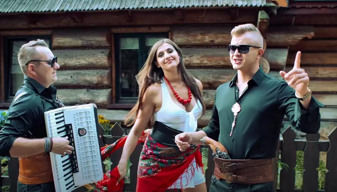 Dawid Narożny i Andrzeja Kozajda w kręgu zainteresowań producentów muzycznych! Popularność gwiazd disco polo szybko rośnie!