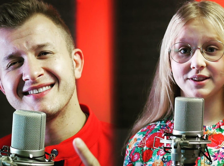 Dawid Narożny w wyjątkowym duecie z córką! Wykonali największe hity Pięknych i Młodych!>                         </a>                         </div>                         <div class=