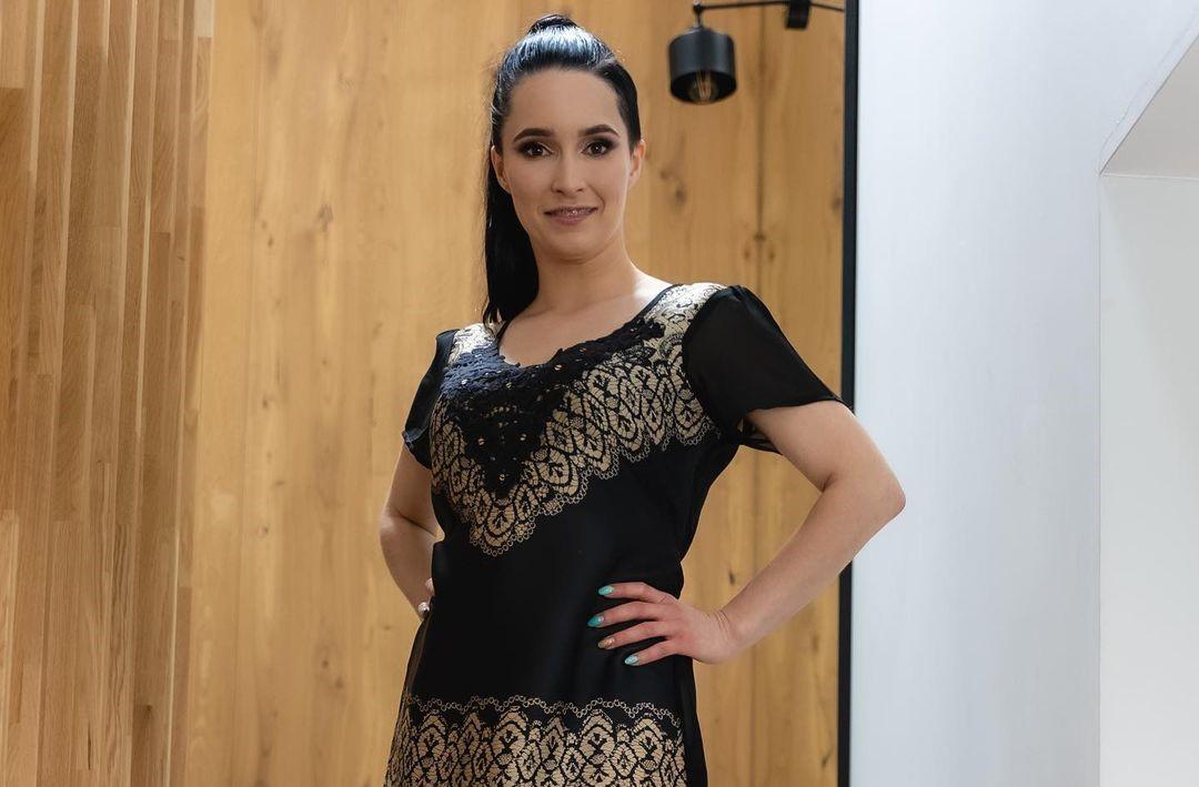 Emilia z Daj to Głośniej pokazała zgrabne nogi! To najpiękniejsza gwiazda disco polo?!>                         </a>                         </div>                         <div class=