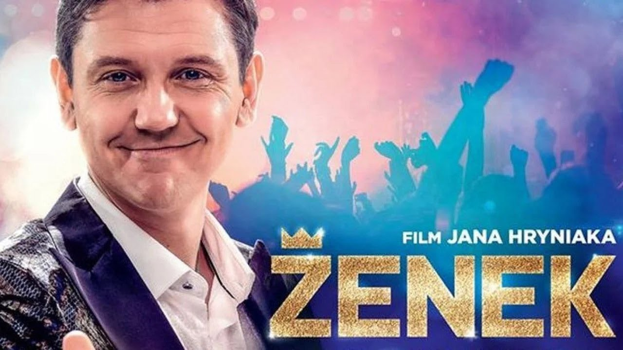 Film o Zenku Martyniuku 'Zenek' w telewizji! Historię życia gwiazdora disco polo pokażą aż dwie stacje telewizyjne! Będziesz oglądać?!>                         </a>                         </div>                         <div class=