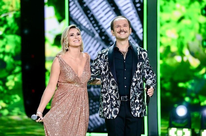 Intrygująca suma na koncie Sławomira! Gwiazdor rock polo największym milionerem w Polsce?! >                         </a>                         </div>                         <div class=