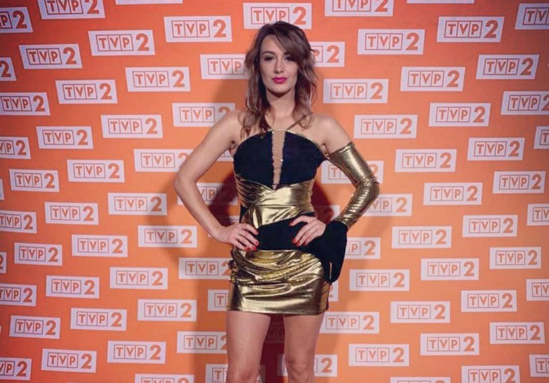 Na twarzy gwiazdy disco polo pojawiły się łzy wzruszenia! Justyna Lubas – Top Girls z niezwykłą wiadomość! >                         </a>                         </div>                         <div class=