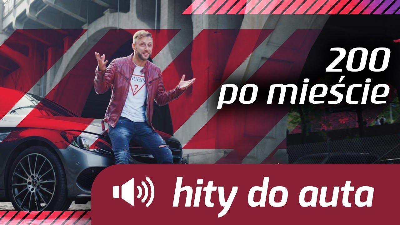 200 po mieście - Disco Polo 2021 - Składanka do AUTA>                                     </a>                                     </div>                                     <div class=