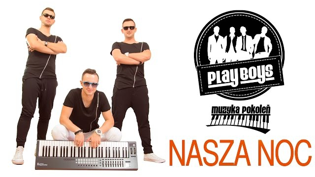Playboys - Nasza noc>                                     </a>                                     </div>                                     <div class=