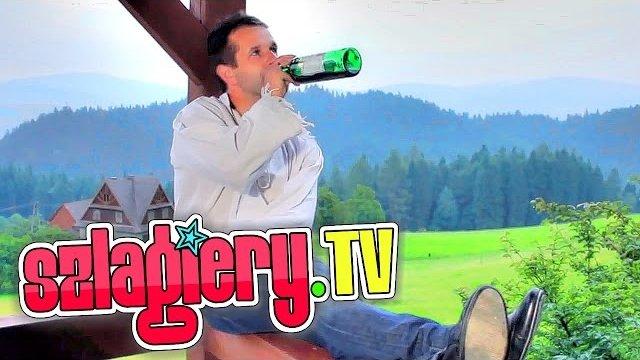 Paweł Gołecki - A ja piję!>                                     </a>                                     </div>                                     <div class=