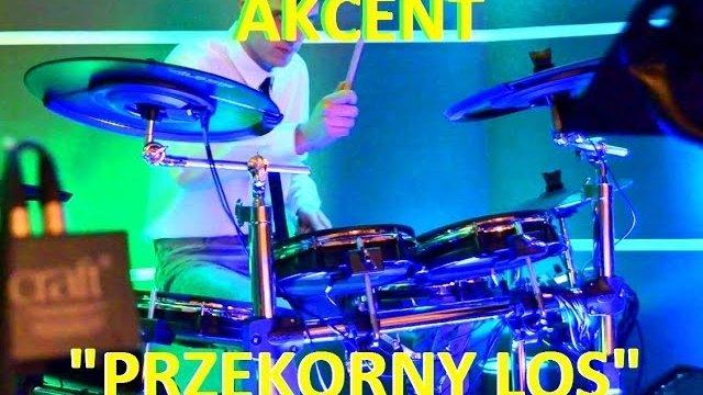MASSIVE - Przekorny Los (cover Akcent)