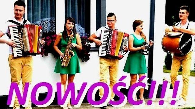 MASSIVE - Zabawa Słowiańsko-Cygańska (cover)