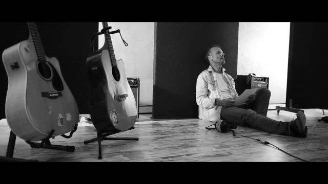 Damian Holecki - Jesteś moim aniołem