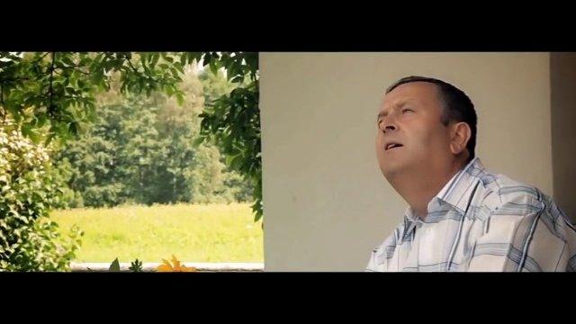 Dariusz Myszkowski - Nie chcę was