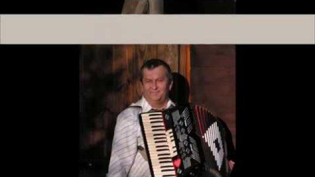Dariusz Myszkowski - Tylko w Taką Noc
