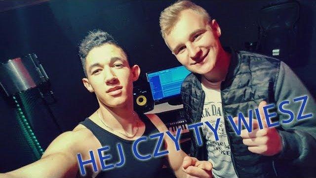 Classic - Hej Czy Ty Wiesz (Cover by DISCOBOYS & LEVELON)