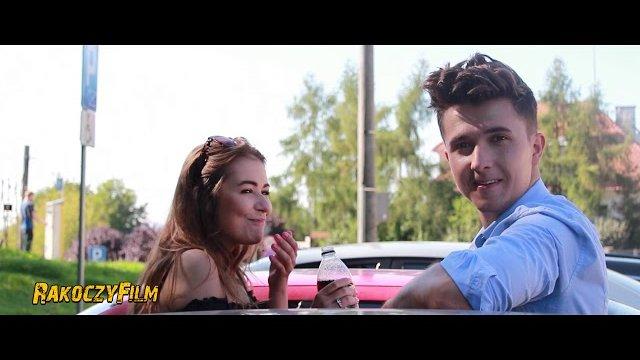 VERDIS - Zawsze będę  (Disco-Polo.info)
