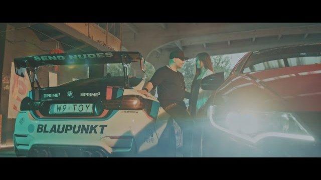 NOKAUT - WIĘCEJ CIEBIE 2020 (Official Trailer)