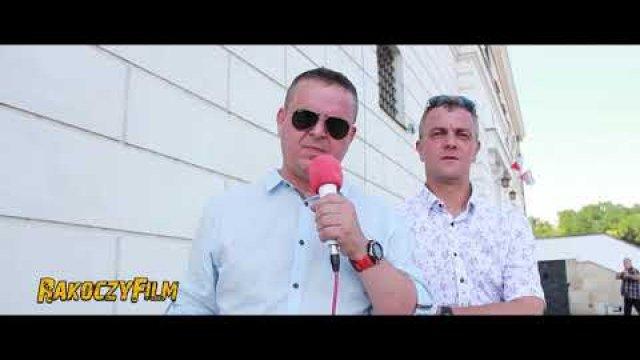 RYTM - Pięknowłosa  (Disco-Polo.info)