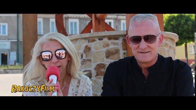 MINIMAL - Tajemnica (Disco-Polo.info)