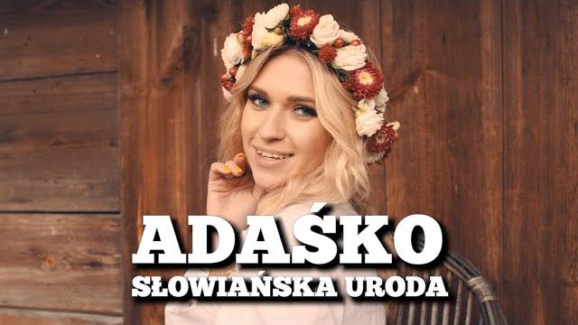 AdaŚko - Słowiańska Uroda