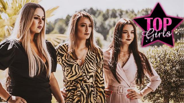 TOP GIRLS – To skomplikowane>                         </a>                         </div>                         <div class=