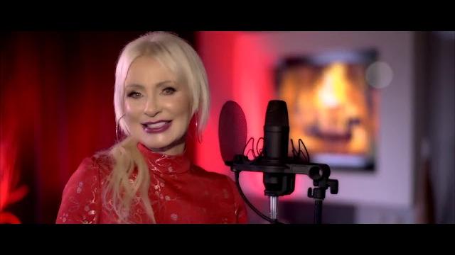 Mejk & Endrju - Śpiewam Ci Wesołych Świąt (Zapowiedź)