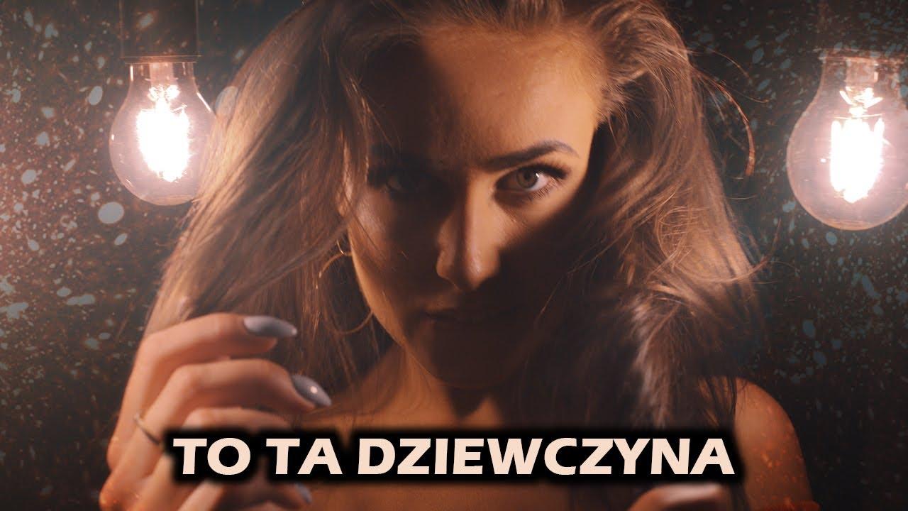 AdaŚko - To ta dziewczyna>                                     </a>                                     </div>                                     <div class=