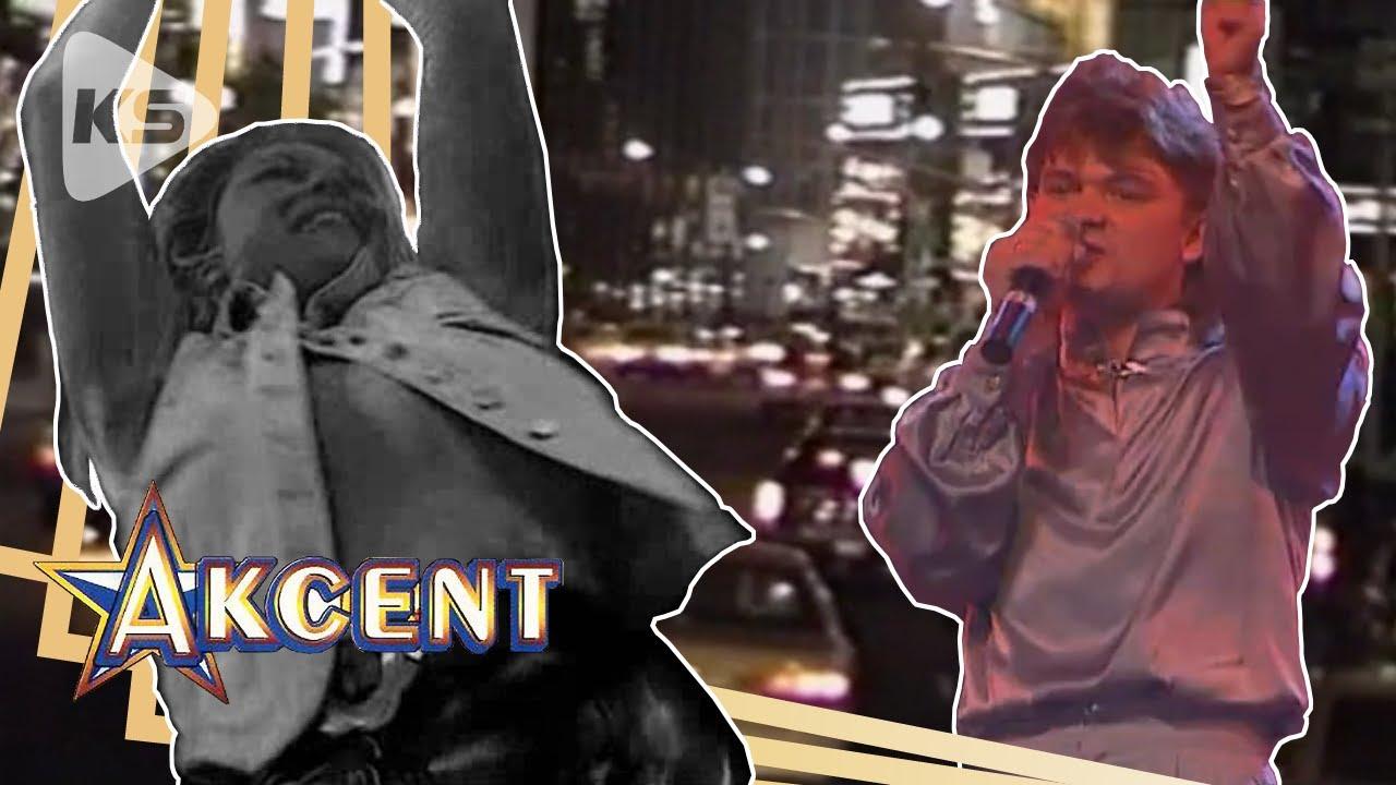 Akcent - Mała figlarka (dance videomix)>                                     </a>                                     </div>                                     <div class=
