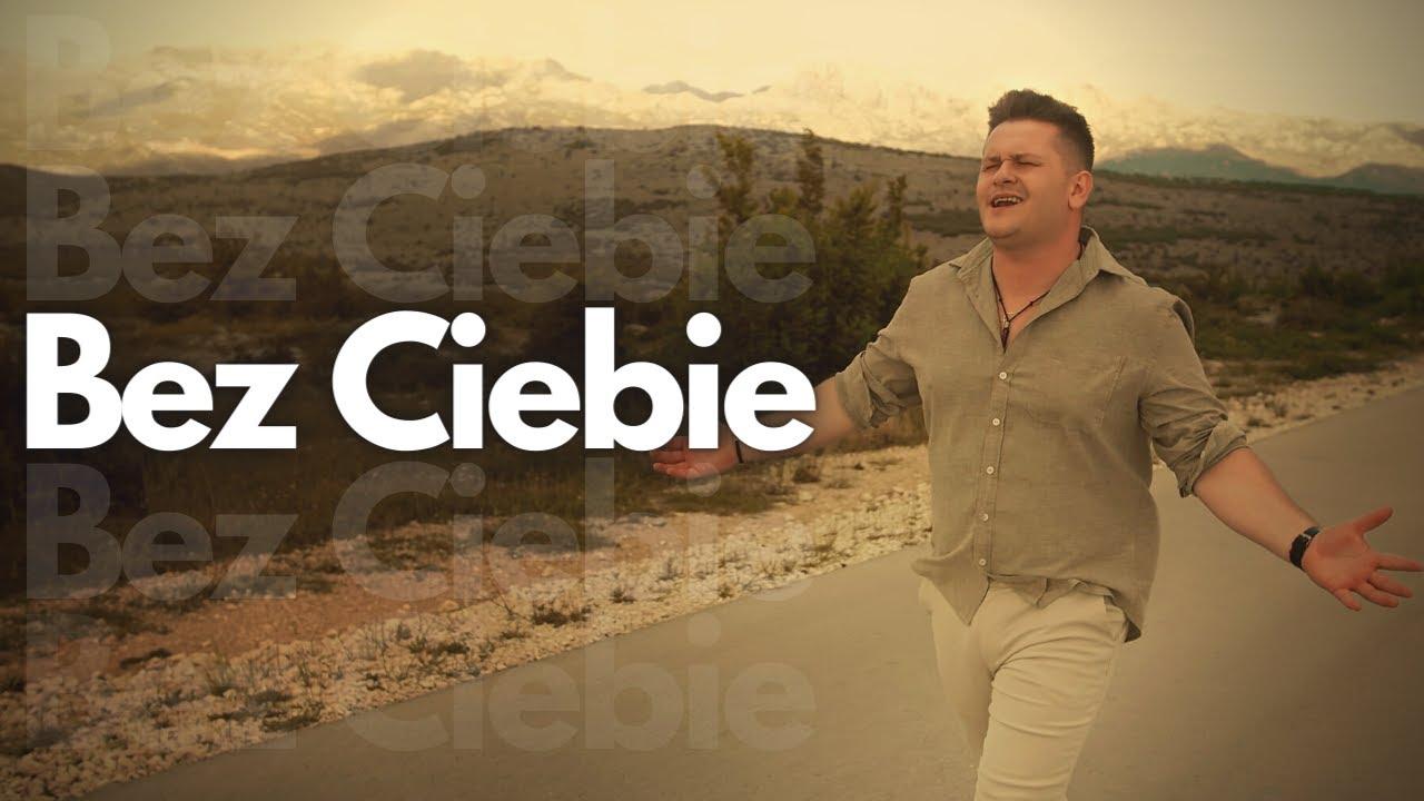 Arek Kopaczewski - Bez Ciebie>                                     </a>                                     </div>                                     <div class=
