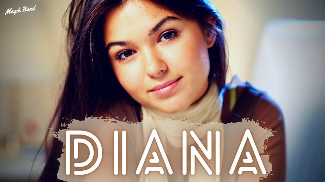 Arek Kopaczewski - Diana>                                     </a>                                     </div>                                     <div class=