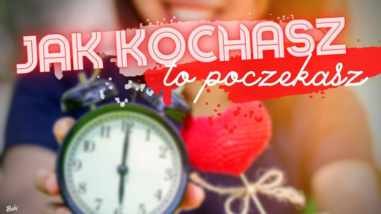Arek Kopaczewski - Jak kochasz to poczekasz>                                     </a>                                     </div>                                     <div class=