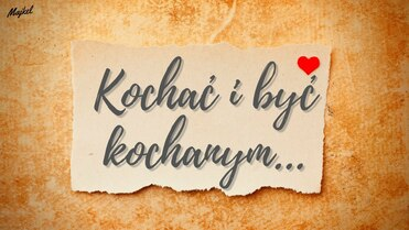 Arek Kopaczewski - Kochać i być kochanym>                                     </a>                                     </div>                                     <div class=