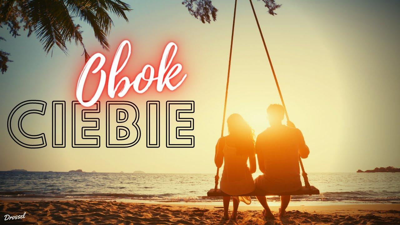 Arek Kopaczewski - Obok Ciebie>                                     </a>                                     </div>                                     <div class=