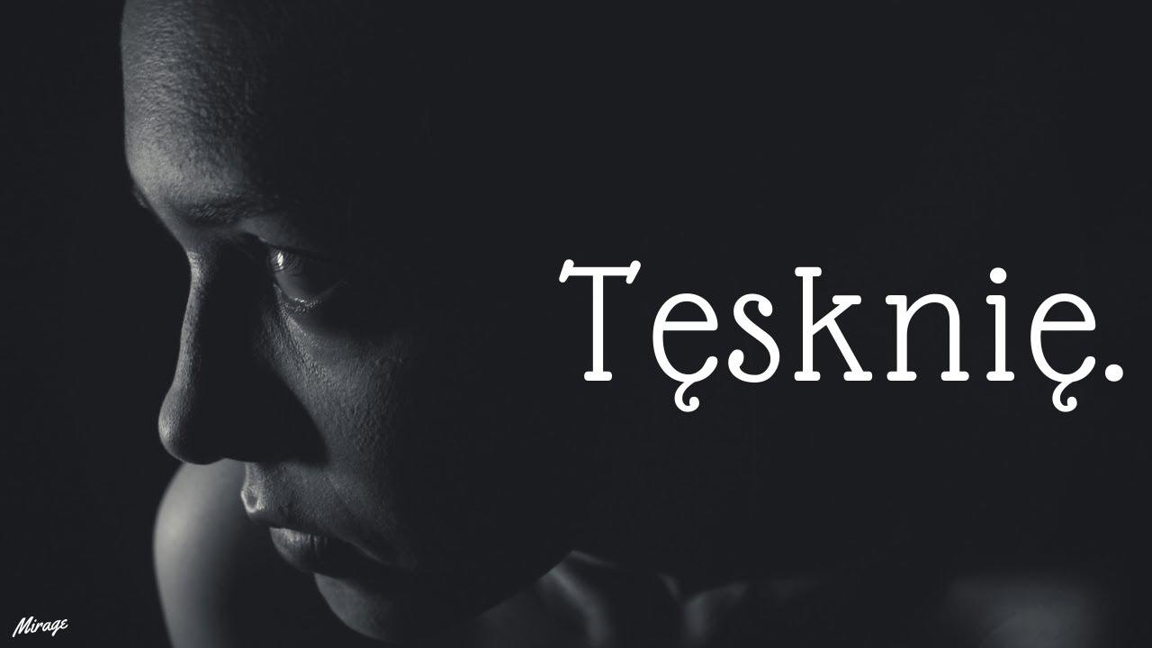 Arek Kopaczewski - Tęsknię>                                     </a>                                     </div>                                     <div class=