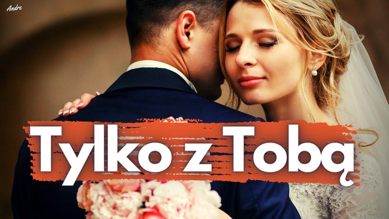 Arek Kopaczewski - Tylko z Tobą>                                     </a>                                     </div>                                     <div class=
