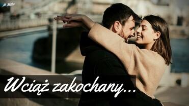 Arek Kopaczewski - Wciąż zakochany>                                     </a>                                     </div>                                     <div class=