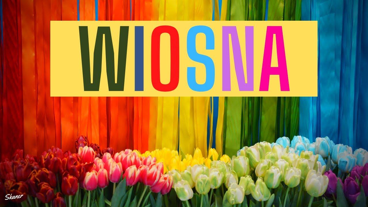 Arek Kopaczewski - Wiosna>                                     </a>                                     </div>                                     <div class=