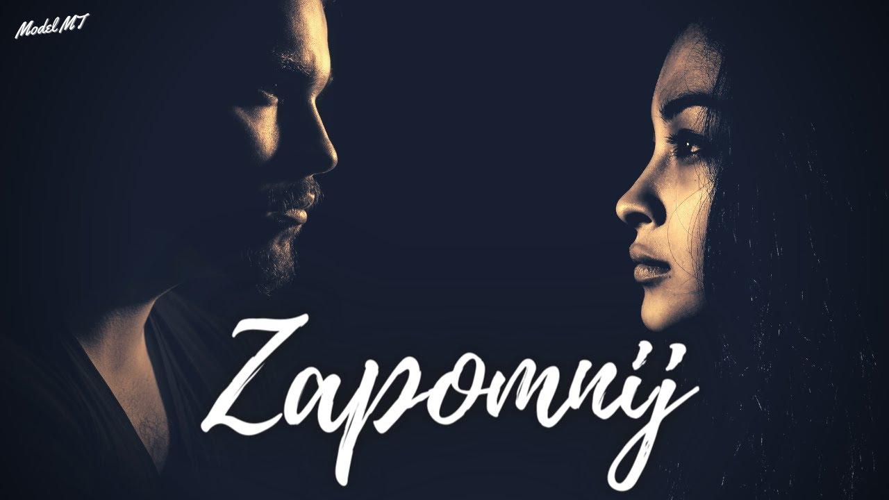 Arek Kopaczewski - Zapomnij>                                     </a>                                     </div>                                     <div class=