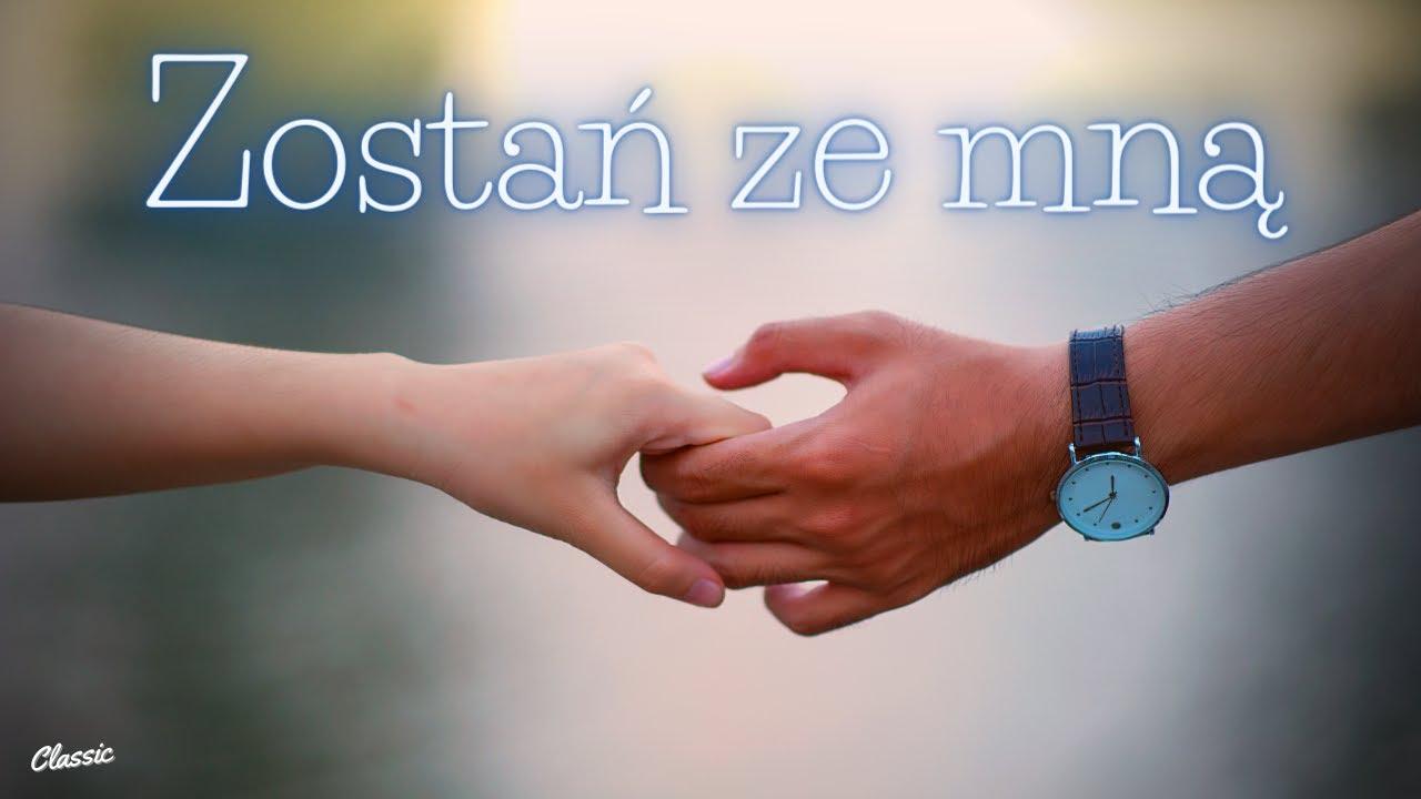Arek Kopaczewski - Zostań ze mną>                                     </a>                                     </div>                                     <div class=