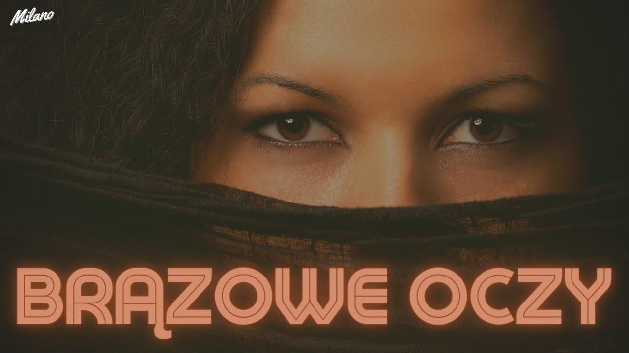Arek Kopaczewski & Loki - Brązowe oczy>                                     </a>                                     </div>                                     <div class=