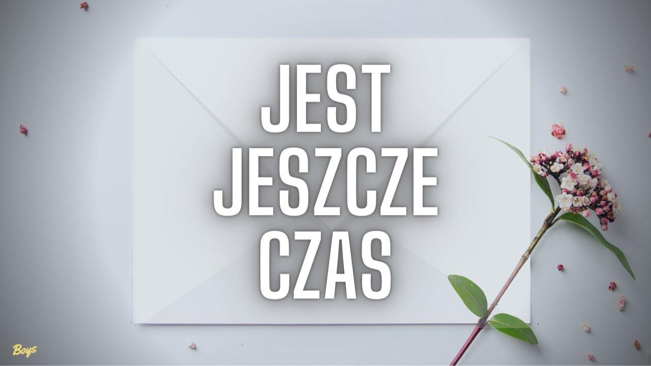Arek Kopaczewski & Loki - Jest jeszcze czas>                                     </a>                                     </div>                                     <div class=